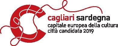 Cagliari Candidata Capitale Europea 2019