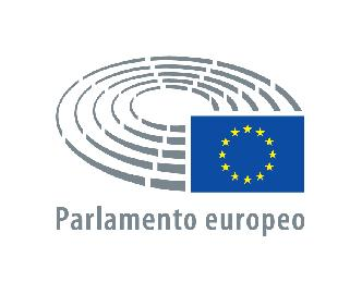 Leggendo Metropolitano obtains the patronage of the European Parliament