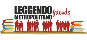 leggendo-friends